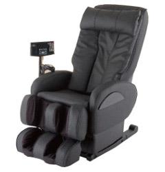 massage gnesta relax göteborg